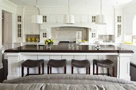 jeffrey kitchen island jeffrey court tile kitchen traditional with rohl perrin rowe