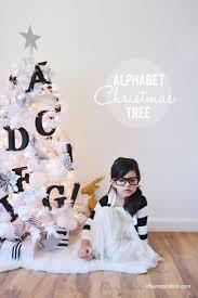 140 best o u0027 christmas tree images on pinterest xmas trees