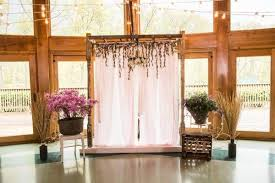 wedding arbor rental decor wedding arbor rental 2486300 weddbook