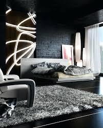 home design guys bedroom ideas masculine interior design inspiration room decor ideas