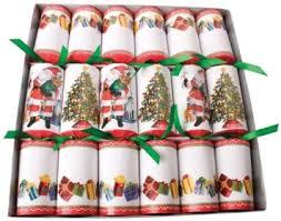 cheap bulk crackers find bulk crackers deals