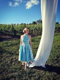 Modre by Chi Chi London Společenské šaty Amy Modré Poshme Cz