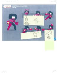 steven universe games attack the light steven crewniverse behind the scenes universe super early attack