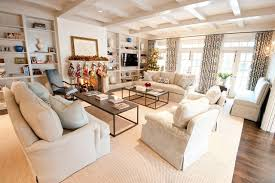 Family Room Design Layout | traditional living traditional living room houston by
