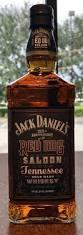 741 best jack daniels images on pinterest jack daniels bottle