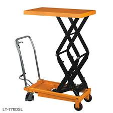 used electric lift table lift tables electric manual