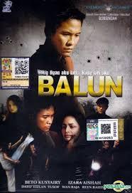 yesasia balun 2017 dvd malaysia version dvd eizlan yusof