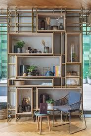 schuhregal gaston 98 besten furniture bilder auf pinterest furniture modern und