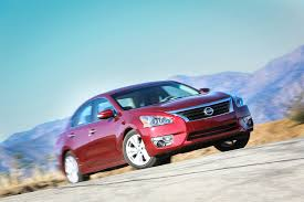 2013 nissan altima 2 5 sl long term update 11 motor trend