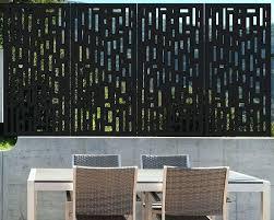 Decorative Screens Decorative Garden Screens U2013 Exhort Me