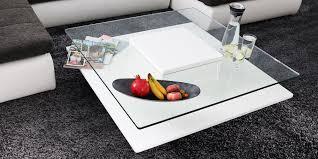 Esszimmer Glastisch Oval Glastisch Schwarz Wohnzimmer Rheumri Com Glastische Für