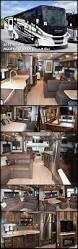 Luxury Rv Rentals Houston Tx 328 Best Motorhome Living Images On Pinterest Camping Ideas Rv