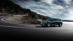 peugeot eurolease australia long term car rentals in europe peugeot open europe