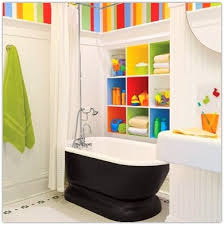 kid bathroom ideas how to decorate your kid s bathroom walker s