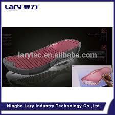 shoe design software lary europe technology 3d shoe design software buy shoe design