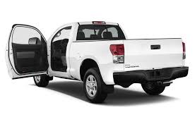 2011 toyota tundra 4 door 2012 toyota tundra reviews and rating motor trend