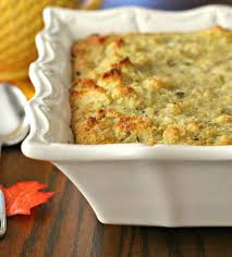 southern thanksgiving dressing recipes southern cornbread dressing bring on the gravy