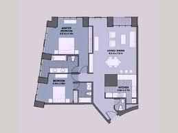 cayan tower floor plan cayan floor plans dubai marina sale rent fine country uae