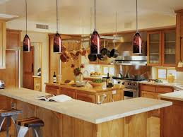 Hanging Lights Over Kitchen Island Hanging Pendant Lights Over Kitchen Island Tags Hanging Kitchen
