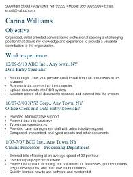 Logistics Management Specialist Resume It Specialist Resume Lukex Co