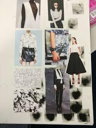 84 best customer profiles images on pinterest fashion