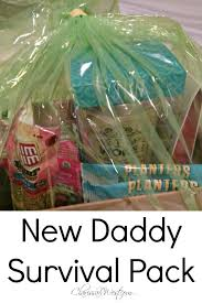 gifts for expectant mothers expectant gift ideas new survival pack clarissa r