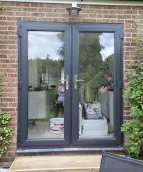 Bq Patio Doors by Outstanding French Doors For Sale B U0026q Ideas Best Inspiration