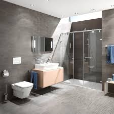 badezimmer beige grau wei badezimmer beige grau weiß bezaubernde auf moderne deko ideen
