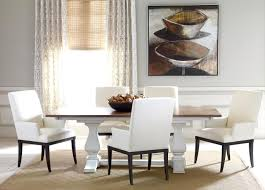 craigslist dining room sets marvelous dining room tables ethan len dining room set craigslist
