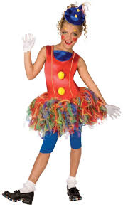 clown costumes spirit halloween 76 best mardi gras costumes accessories images on pinterest
