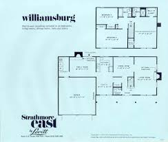 center colonial house plans center colonial house plans floor quotes lrg plan besides on