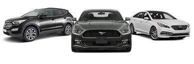 car rental save 10 on car rentals for mcrd san diego graduation
