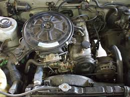 1998 toyota corolla engine specs toyota corolla 1 6 1983 auto images and specification