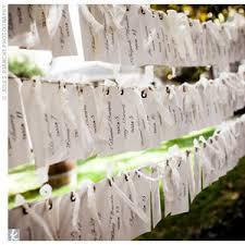 idã e mariage cards come tableau de mariage idee 100matrimoni polyvore
