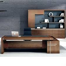 Real Wood Corner Desk Real Wood Desk Bethebridge Co