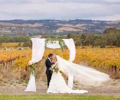 wedding venues adelaide wedding venues and ceremony locations