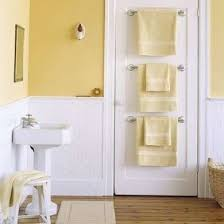 yellow bathroom ideas yellow bathroom small bathroom ideas 20 ways to the most