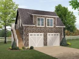 Garage Home Plans by Best 25 Garage With Living Quarters Ideas On Pinterest Barn