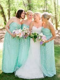 seafoam green bridesmaid dresses seafoam bridesmaids dresses elizabeth designs the wedding