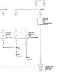 o2 sensor delete lexus wiring diagram o2 wiring diagrams collection