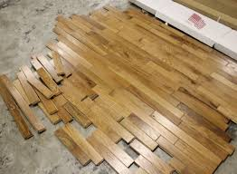 Cheap Solid Wood Flooring Utility Grade Reallycheapfloors