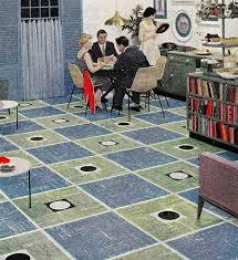 91 best flooring images on vintage kitchen