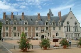 How Many Bedrooms Are In The Biltmore House The Biltmore Estate The Least Private Home In America North