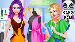 design clothes games for adults fashion icon model makeover dress up design clothes girl