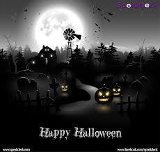 halloween website background speakdeck blog