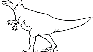 printable coloring pages dinosaurs t rex printable coloring pages optimalmining club
