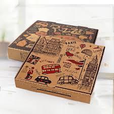 personalized pizza boxes 9 inch pizza box customize pizza box pizza packing box buy pizza