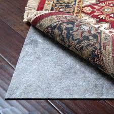 Rug Gripper Pad For Carpet Best Rug Gripper Roselawnlutheran