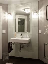 White Glass Tile Backsplash Houzz - White glass tile backsplash