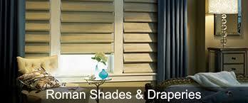 Blinds Ca Hunter Douglas Shades Blinds Window Treatments Drapery San